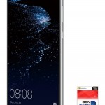 【Amazon】HUAWEI P10 liteが19,656円、nova liteが15,984円、ZenFone AR 72,287円など、12月9日(土)限定セール
