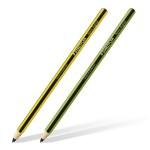 「STAEDTLER」を冠する鉛筆タイプのSペンが発売、Galaxy Note8やGalaxy Bookに対応