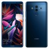 HUAWEI「Mate 10 Pro」がau VoLTEに対応、ソフトウェア更新で