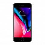 【ドコモ】iPhone 8を値下げ、MNP契約時は11,000円割引で4.7万円に