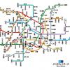 WiMAX 2+、東京メトロ全駅をエリア化完了