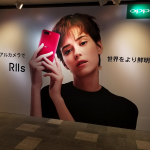 OPPO、日本国内第1弾となる「R11s」の予約受付開始、税込62,600円で家電量販店のポイント1%