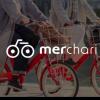 シェア自転車「メルチャリ」福岡に参入、利用料金は1分4円、50ポート・自転車400台でスタート