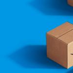 【Amazon】タイムセール祭りのポイントアップ条件を再チェック