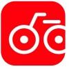 メルカリのシェア自転車「メルチャリ」がApp Storeに登場