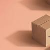 【Amazon】本日18時からタイムセール祭り。タイムセール対象外商品も最大7.5%ポイント還元、ドコモ払いで最大20%還元も併用ok