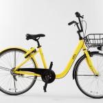 シェアバイク「ofo」、北九州市で4月9日より提供開始。小倉などで利用可能に