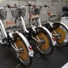 HELLO CYCLING、大阪北部地震後による無料開放を6月21日(木)13:00で終了