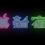 新宿エリア初の「Apple 新宿」がオープン。新宿三丁目駅直結新宿マルイ本館1Fに