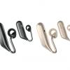 Xperia Ear Duoが17,500円、更に20%ポイント還元で実質14,000円前後に