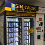 【2018年4月版】成田空港で買えるプリペイドSIMカードをターミナル別に総まとめ – 音声通話対応SIMや容量無制限SIMカードも登場