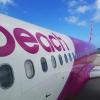 大阪地震、関空発着LCCも返金・振替対応。Peachは運航状況に関わらず受付