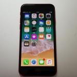 ドコモのiPhone 8 64GBを実質0円で機種変更してみた