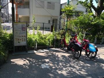 D3-04.鶴巻南公園
