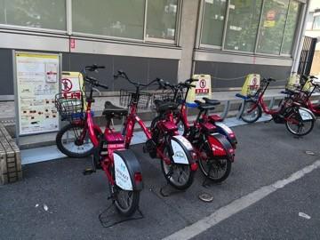 D5-06.NTT新宿ビルA
