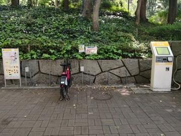 D6-05.新宿中央公園(水の広場)