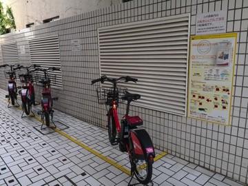D6-11.ホテルリステル新宿