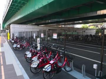 D7-03.中井駅北