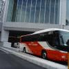 【リムジンバス】東京駅・新宿駅↔成田空港を片道1,400円に割引、同伴子どもは1人100円