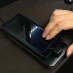 新「DeX Pad」でGalaxyスマホがタッチパッドに変身、実売価格も11,750円と手頃に