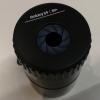 Galaxy S9/S9+の「F1.5」カメラの実力をサクッとチェック