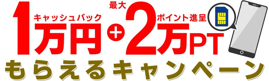 OCN モバイル ONE キャンペーン | ひかりTVショッピング