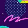 【最終日】Music Unlimited無料お試しでAmazon500ポイントプレゼント