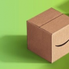 Amazon、48時間限定のタイムセール祭り開催、最大7.5%ポイント還元も