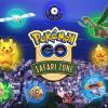 【Pokémon GO】横須賀でイベント開催、8月29日〜9月2日の5日間