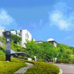PiPPAが京都産業大学にポート設置。通学バスの混雑解消が目的