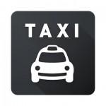 「全国タクシー」が「JapanTaxi」にアプリ名変更