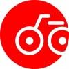 名古屋市でシェアサイクル「Charichari」がスタート、レンタル料金は1分4円