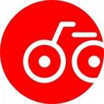 1分4円のシェアバイク「メルチャリ」Android版アプリが登場