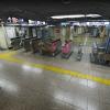 Googleストリートビュー、東京メトロの新宿・新宿三丁目・銀座・池袋やJR有楽町駅の構内に対応