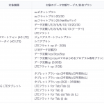 北海道地震の被災者支援、ドコモ・KDDIは9月末まで使い放題・ソフトバンクはデータ追加が無料