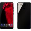 Essential Phoneが国内発売、IIJmioが税別4.6万円でAmazonギフト券1万円プレゼント、楽天モバイルは4.98万円
