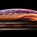 ドコモオンラインショップ、iPhone新モデルやApple Watchの予約順に関する問合せは受付せず