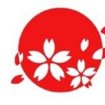北海道ふっこう割、5日(金)午後に楽天・るるぶ・じゃらん・ヤフーで発売