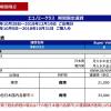 【ANA】羽田発着、香港深夜便が往復2.1万円・総額3.4万円。国内各地からの乗継運賃もあり