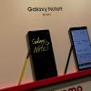 【ドコモ】Galaxy Note9事前予約→購入で全員に9,999ポイント