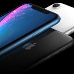 【ドコモ】iPhone XRを発売から1カ月で大幅値下げ。公式オンラインストアで本体価格2.6万円から