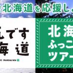 H.I.Sが北海道ふっこう割 第二弾を店頭・電話限定で発売、PayPayで20%還元もok