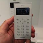 ドコモ、スマホの電話番号で発着信できる「ワンナンバーフォン」を26日(金)発売。一括9,720円