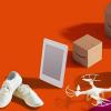Amazonタイムセール祭り、OPPO R11sが36,000円、ZenFone 4 Selfie Proが29,800円など