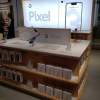 Google Pixel 3/Pixel 3 XL、ドコモオンラインショップで購入手続スタート