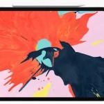 ドコモ・au・ソフトバンクが新しいiPadの予約受付を開始