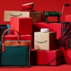 Amazon、2018年最後のビッグセール「サイバーマンデー」12月7日(金)18時開始