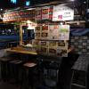 LINE Pay、福岡の屋台で使うと1日最大2,000円還元。11月末まで