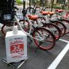 シェアバイク「PiPPA」東京都内の90分無料キャンペーンを2019年2月末まで延長