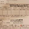京都府の「13府県ふっこう周遊割」が低調、申請手続きが煩雑&「京都市は対象外」が影響か